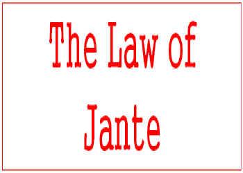 Jante1