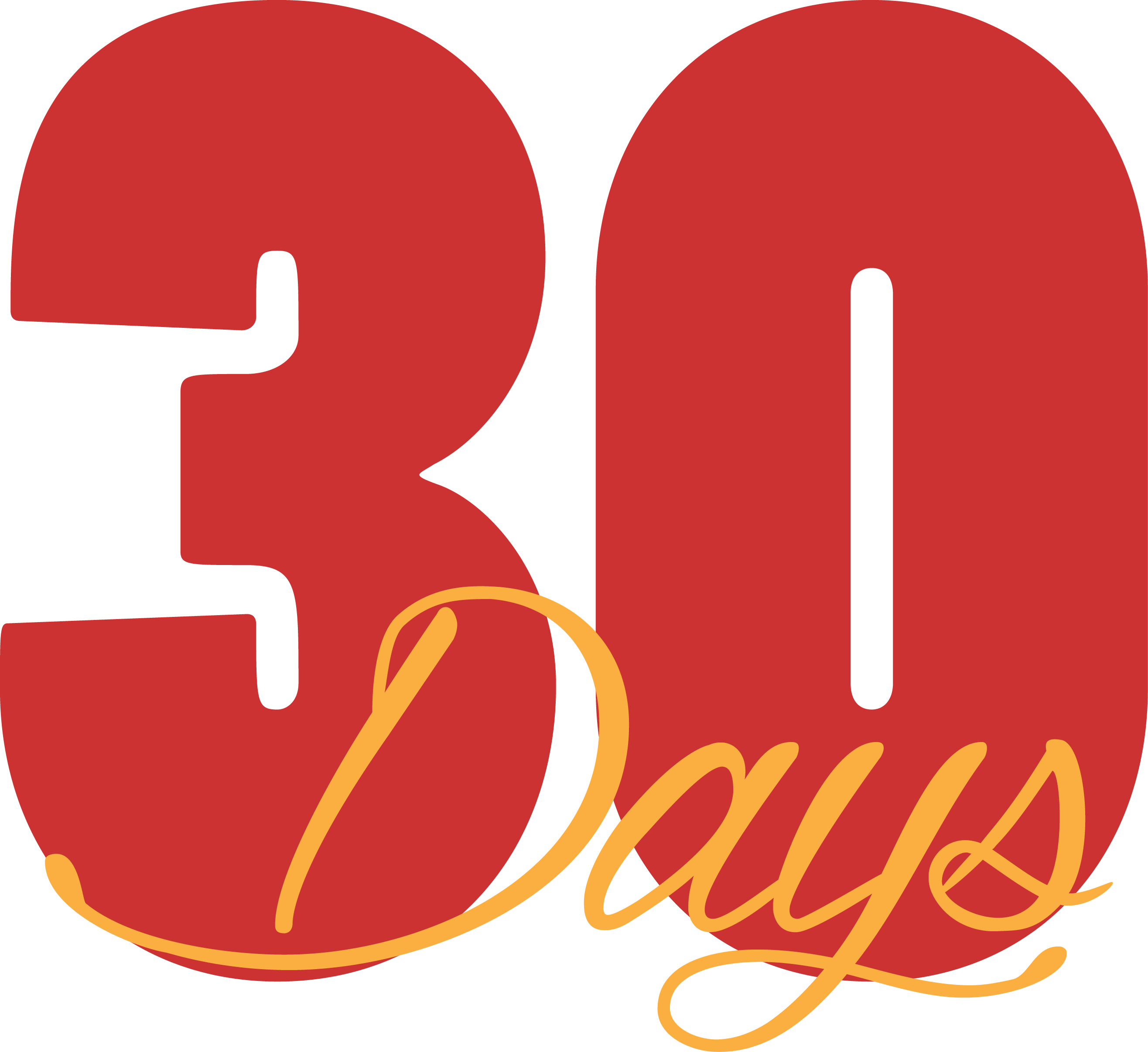 30-Days-stamp-red-and-gold-4