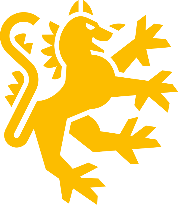 skanskan_symbol